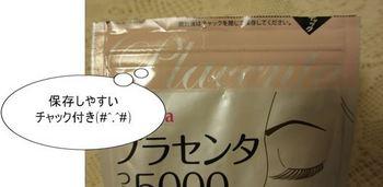 purasentatubu5000.JPG